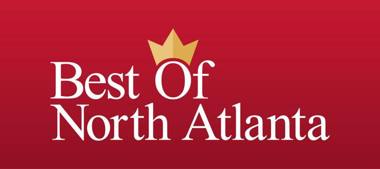 Best of North Atlanta
