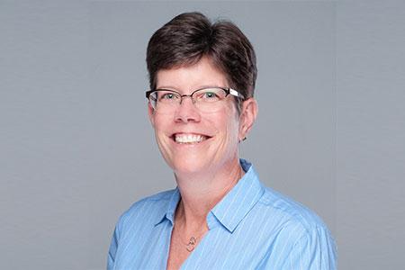 Dr. Julie Duval, Veterinary Surgeon