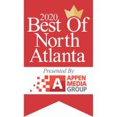 2020 Best of North Atlanta